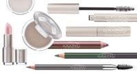 Hautbalance Naturkosmetik: die Logona Make up Linie