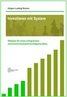 Anlagestrategie: Private Investitionen krisenresistent gestalten