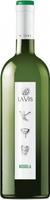 Weinshop vinello: Wein von Cantina La-Vis neu im Sortiment