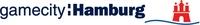 gamecity:Hamburg fischt in Kopenhagen nach Fachkräften für die Spieleindustrie