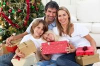 """Morgen Kinder wird""""s wen geben...   Betreut.de bietet vorweihnachtliche Kinderbetreuung für ein stressfreies Fest"""