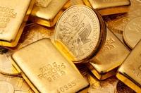 Gold zu Geld:  Besser beleihen als verkaufen