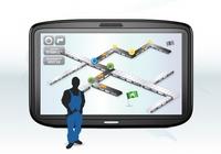 Motek 2012: Großes Interesse für Lösungen rund um Qualitätssicherung und Nacharbeit