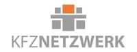 KFZ-Netzwerk - Die Personalvermittleragentur der KFZ-Branche.