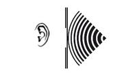 Umweltfreundlich, effektiv und sicher: Lindner Noise Mastic