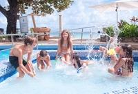 Entspannt und preiswert: Die Seychellen sind familientauglich