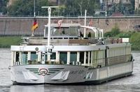 Karawane Reisen erstmals mit eigenem Kreuzfahrten-Katalog