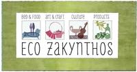 Eco Zakynthos - Urlaub auf Zakynthos zwischen Natur und Kultur