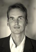 Der ehemalige Leiter des Neckermann.de Shops wechselt zur Cocomore AG