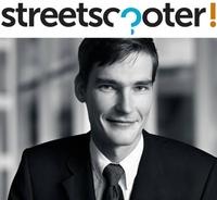 StreetScooter verwendet RPLAN zur Planung und Steuerung seiner Projekte
