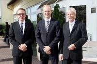SAP-Innovationen ermöglichen Geschäftspotentiale für SAP-Partner