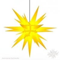 Stollen-versand.net: Original Herrnhuter Sterne für eine besinnliche Weihnachtszeit