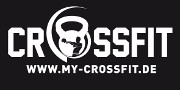 Crossfit Workout zur schnellen Fettverbrennung