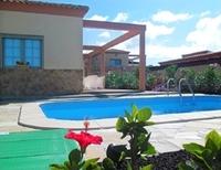 NEU: Villa Romeo in einer gepflegten und ruhigen Wohngegend