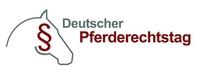 9. Deutscher Pferderechtstag am 15.3.2013 in Berlin
