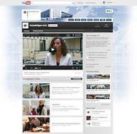 buddybrand bringt das Auswärtige Amt auf YouTube