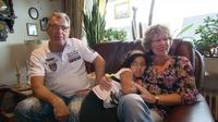 TV Reportage: Risiko Adoption - Zwischen Wunschkind und Wirklichkeit