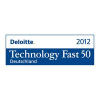Rasantes Wachstum: Euroweb unter den Deloitte Technology Fast 50