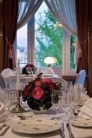 Edle Tropfen, kulinarische Schmankerl und eine Prise Literatur:    Das Danubius Hotel Gellért lädt zum Weinfest am Martinstag