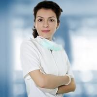 Gesetzliche Krankenkasse übernimmt nur Bruchteil der Zahnarztkosten