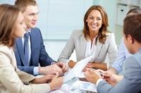 Ausländische Berufsqualifikationen werden schneller anerkannt - auch für Teilzeit-Angestellte