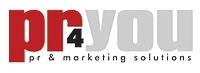 PR-Agentur PR4YOU launcht neue Agenturwebsite pr-agentur-pr4you.de