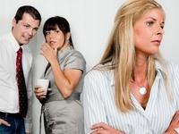 Finanzielle Einbußen durch Mobbing am Arbeitsplatz