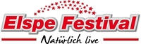 Elspe Festival: Nur noch wenige Tickets für Dinnershow