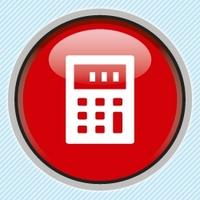 Gesicherter und ungesicherter Kredit - der Unterschied?