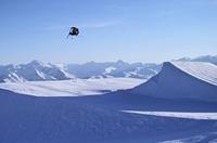 """LAAX gewinnt bei den """"Best Ski Resort"""" Awards 2012"""