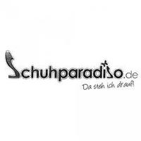 Schuhparadiso Online Shop: Bequeme Schuhe - bequem im Internet kaufen