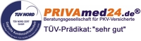 Private Krankenversicherung:PKV-Check zur Beitragsreduzierung