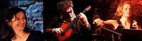 Tesoros Latinoamericanos - Auf den Spuren der echten lateinamerikanischen Musik