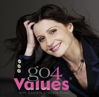 Wollen Sie auch mehr Erfolg in Ihrem Geschäft? Tipp: Go4Values!
