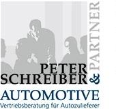Ertrags- und Liquiditäts-Check für Automobil-Zulieferer