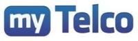 myTelco bietet kostenlose iPhone App für Telefonkonferenzen