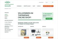 Mehr Effizienz für Online-Shops von Vorwerk