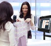 Modehaus K&L entscheidet sich für AWEK