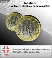 Konto Schweiz - Regularisierung und Doppelbesteuerungsabkommen