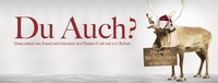 20% Rabatt bei Kartenkaufrausch.de für Weihnachts-Helden