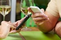 assona-Studie: Deutsche verantwortungsbewusst im Umgang mit dem Mobiltelefon