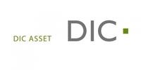 DIC Asset AG: FFO steigt weiter deutlich
