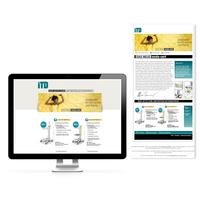 Pantos startet Online-Produkteinführung für ITD