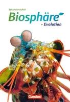 """Aktuell, zeitgemäß, nachhaltig: Biologieunterricht in der Oberstufe mit """"Biosphäre"""""""