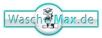 WaschMax.de startet deutlich früher als erwartet!