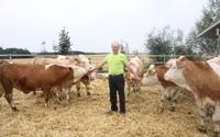 Naturkost Lieferservice München und Umgebung - ein Angebot des Dachauer Biobauerndienst