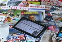 Corporate und Personal Branding im Zeitalter von Social Media