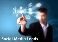 Lead-Generierung in Social Media