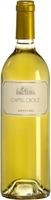 Weinshop vinello: Weißweine von Roberto Anselmi aus den Top-Lagen Venetiens