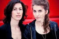 Hamburger Musikpreis HANS: Die Top 4 der Jury steht